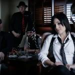 band promo 8