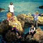 band promo 6