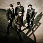 band promo 5