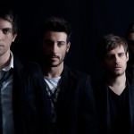Airport Impressions band promo