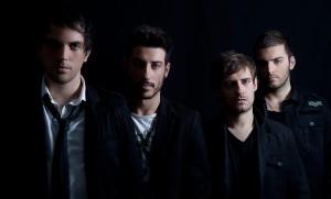 band_promo15