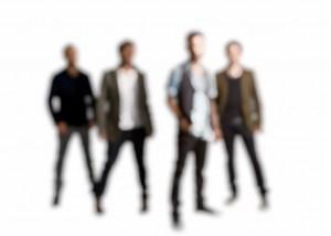 band_promo16