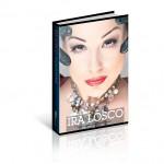 Ira losco book
