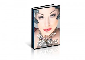 Ira Losco a photographic journal