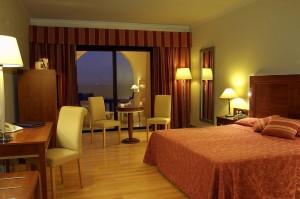 hotels_007