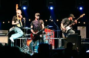 malta live music photo