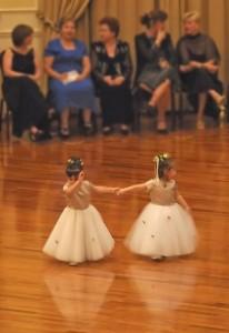 wedding-photography_010
