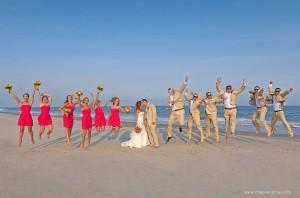 wedding_jump_photo