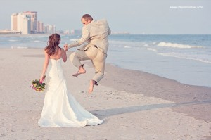 wedding_myrtle_beach_usa