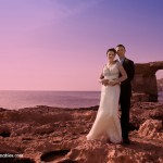 wedding photographers Malta