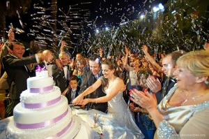 wedding_westin_dragonara_malta