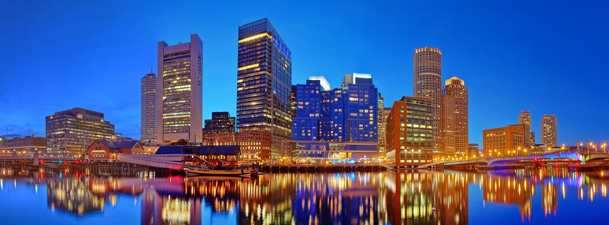 AV Boston 84