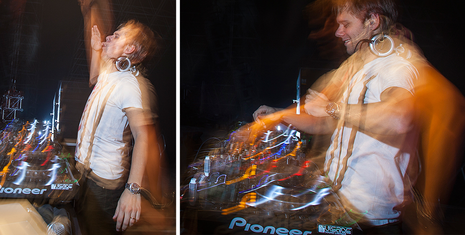 Armin Van Burren 12.12.12