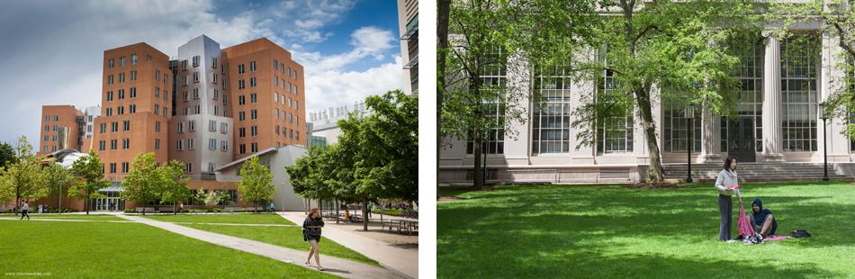 MIT Photos 2