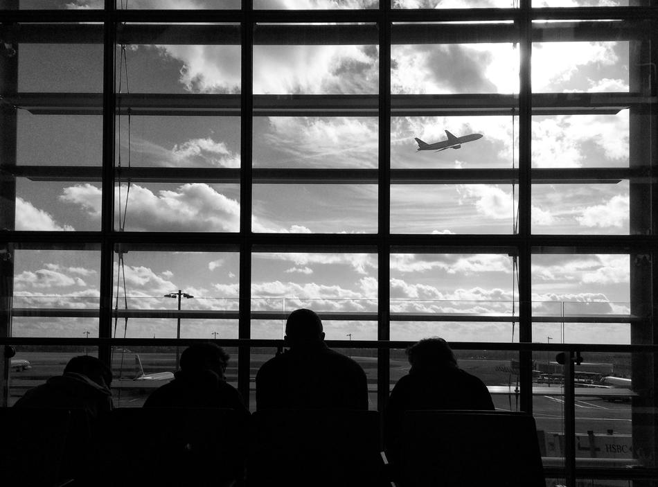 Burlington_Airport